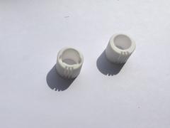 氧化铝结构件6